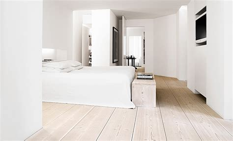 dinesen floors world s most beautiful wood the dinesen story