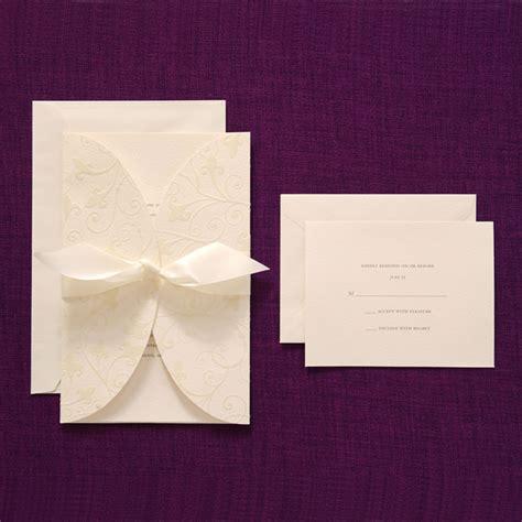 michael s wedding invitations top compilation of wedding invitations
