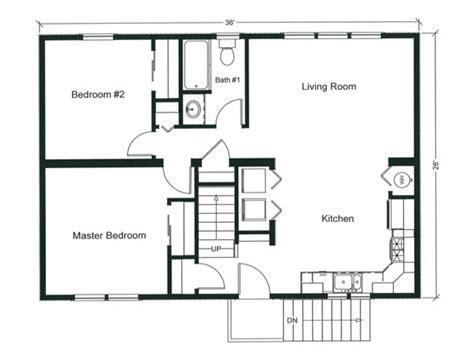 2 open floor plans 2 bedroom apartment floor plan 2 bedroom open floor plan