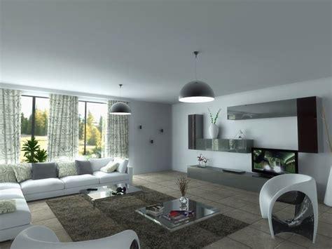 illuminazione soggiorno moderno ladario per salotto moderno led soggiorno