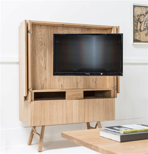 tv armoire uk tv armoire uk 28 images 1000 ideas about tv armoire on pinterest armoires uk cf