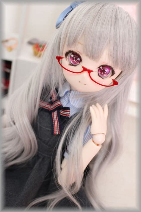 jointed doll anime 116 best 여자 images on anime dolls