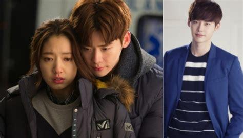 lee min ho nun oynadigi film ve diziler park shin hye dizi 199 evirdiği hangi erkek oyuncuyla en iyi