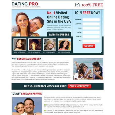 Best Dating Website Template Templates Data Best Dating Website Template