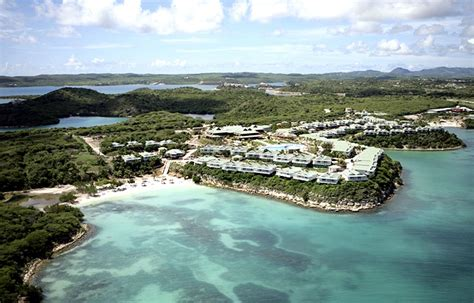 veranda resort and spa antigua the verandah resort spa antigua and barbuda reviews