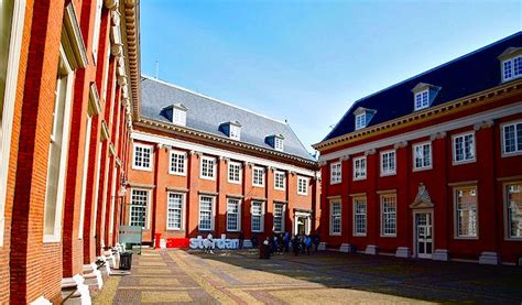 museum day amsterdam amsterdam itinerary things to see do where to eat in 2018