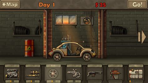 earn to die 3 full version online earn to die games for android free download earn to