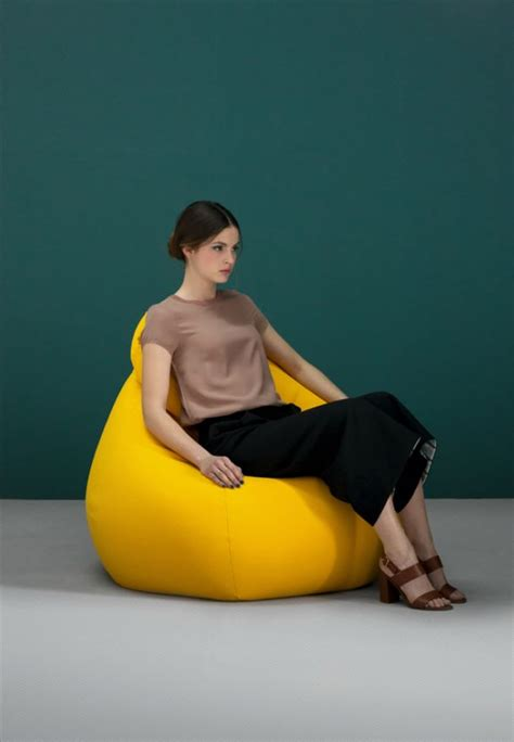 palline di polistirolo espanso per poltrona sacco zanotta poltrona sacco mobili mariani