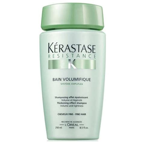 take care of your hair use kerastase hair products how to take care of fine hair