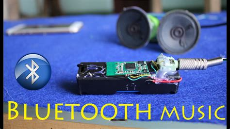 memorex bluetooth speaker model nomwg main board