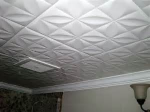 styropor decke styrofoam ceiling tiles finished projects images photo