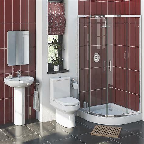screw fix bathrooms screwfix direct catalogue bathrooms from screwfix direct