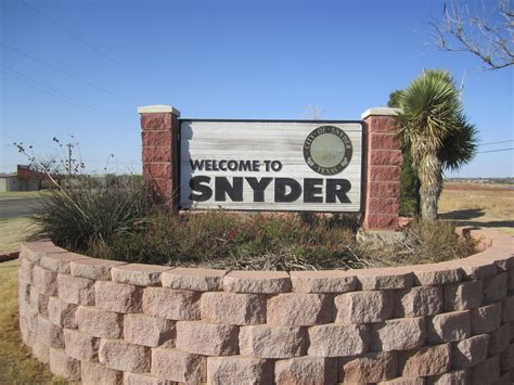snyder funeral homes funeral services flowers in
