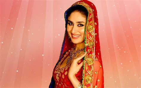 wallpaper kareena free download bollywood wallpaper kareena kapoor hd wallpaper free download