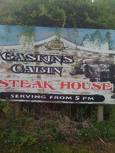 Gaskins Cabin by 1000 Images About Cottages And Cabins Eureka Springs Ar