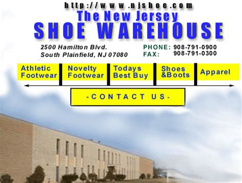 wholesale shoes footwear sneakers close out new