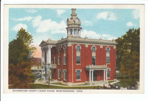 Rutherford County Tn Court Records 82 Best Murfreesboro Tennessee Images On Murfreesboro Tennessee