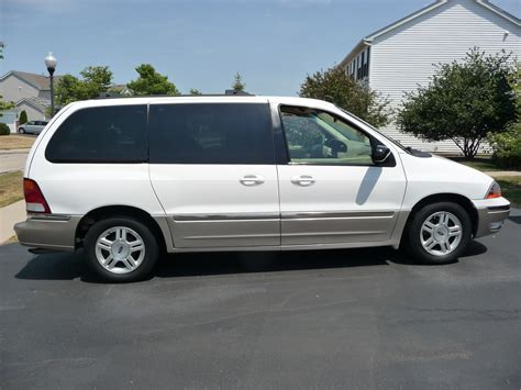 auto body repair training 2003 ford windstar user handbook 2003 ford windstar pictures cargurus