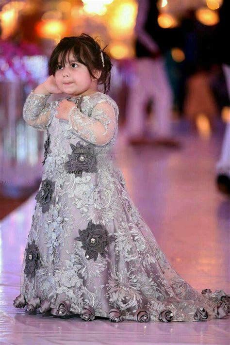 Dress Of The Day B With G Baby Doll Dress by Pin By Mairakhan On Frocks