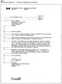 Sle Cover Letter Without Addressee by Manuel Du Programme F 233 D 233 Ral De L Image De Marque