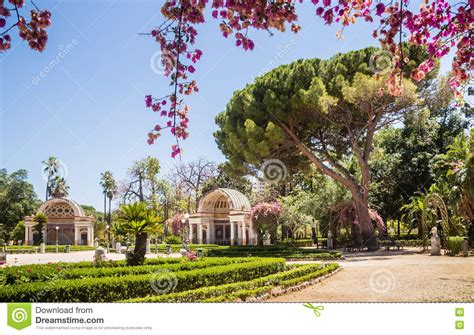 Is The Botanical Garden Free Botanical Gardens Royalty Free Stock Photo Cartoondealer 19297137