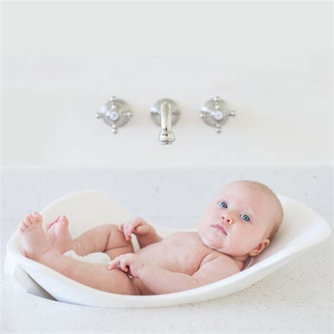 baby bathtub for sink top 10 best selling baby bathing tubs reviews 2017