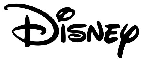 all about logo walt disney the walt disney logos