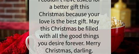 merry christmas quotes   special   love messages