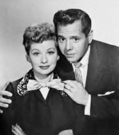 and arnaz tv banter with joanne madden lucille ball 100 years after her birth we still love lucy