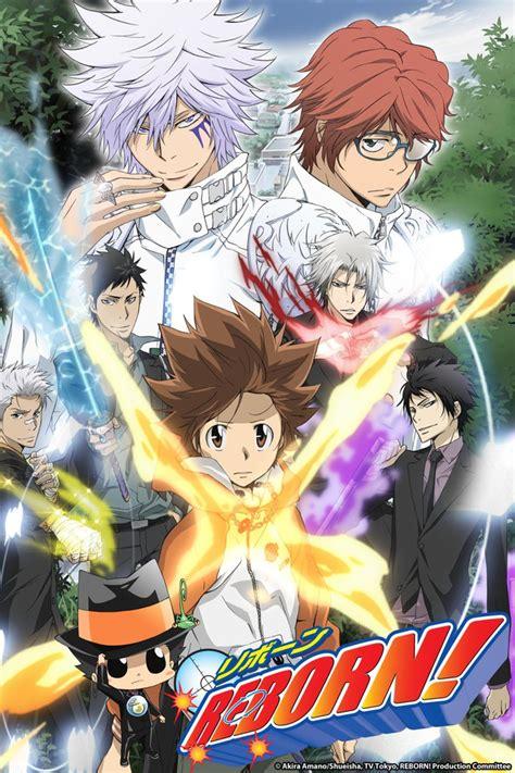 english anime themes 2006 theme song lyrics anime theme songs