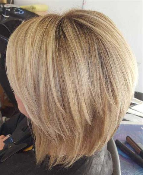 short haircut layers around face face framing short layered haircut ideas short layered