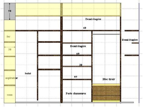 Logiciel Amenagement Interieur 102235 1 diapositive5 jpg
