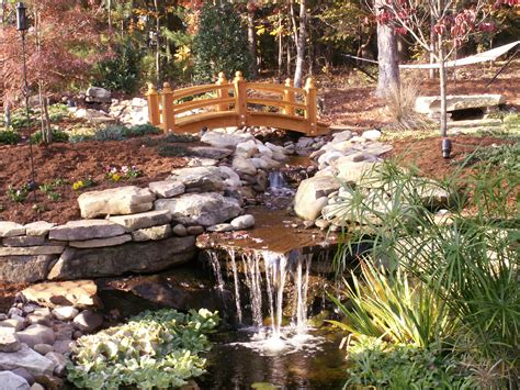 raleigh nc landscaping mark sanborn landscaping
