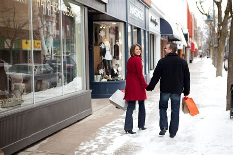 traverse city unveils winter spring quot tc escape quot packages