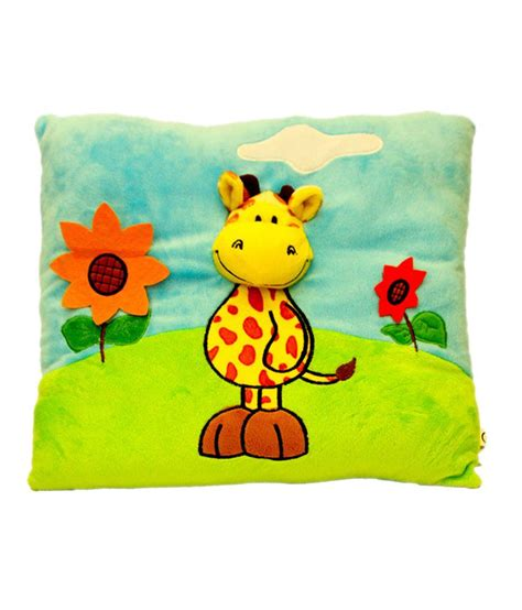 How To Make Pillow Fluffy Again by China Town Soft Fluffy Pillow For Buy China Town