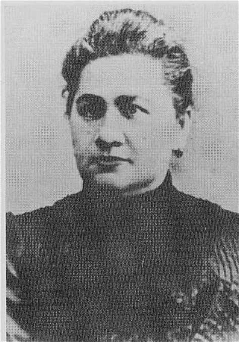 Pauline Einstein (Koch) (1858 - 1920) - Genealogy