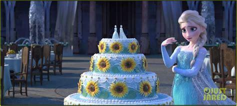 film frozen happy birthday anna watch the new frozen fever trailer now photo 3314931