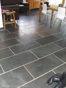 Gray Kitchen Floor Tile by Alfa Img Showing Gt Kitchen Floor Tile With Grey