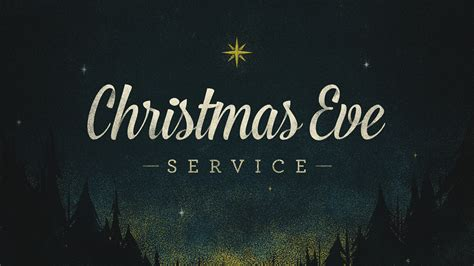 Images Of Christmas Eve Service | forks community church christmas eve service