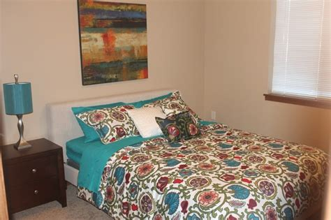 one bedroom apartments in sioux falls sd willow creek apartments rentals sioux falls sd
