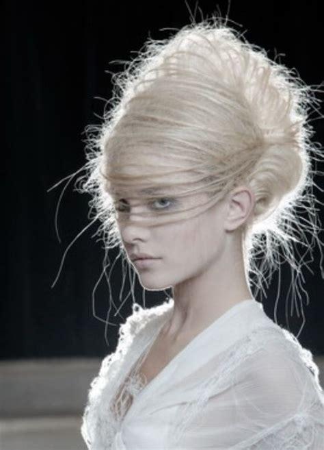 history of avant garde hairstyles avant garde hairstyle hairstyles pinterest love this