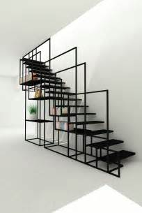 Metal Stairs Design 25 Best Ideas About Steel Stairs On Steel Stairs Design Exterior Stairs And Stair