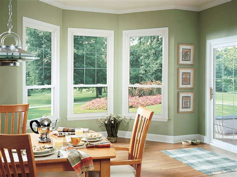 american home design window reviews american home design windows nashville replacement windows