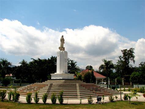 Sk Ii Di Indonesia 10 faktatimor leste negara tetangga pecahan indonesia