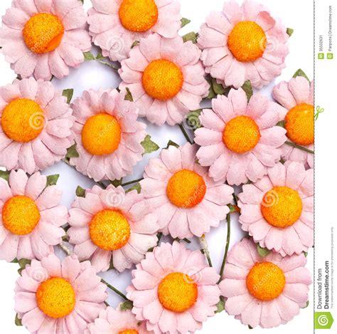 Paper Handicraft - handicraft paper flower stock image image 35502631