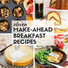 make ahead new year recipes waffles recipe for waffles and the on