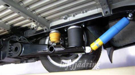 Vw Caddy 4motion Tieferlegen by Volkswagen Caddy Befree Rullstolstaxi Youtube
