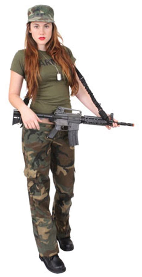 woman soldier costume soldier costumes for men women kids parties costume