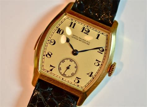 most expensive patek philippe watches top 10 page 2 of