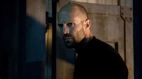 mechanic resurrection mechanic resurrection wallpapers images photos pictures
